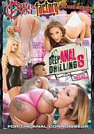 Deep Anal Drilling 6 (164836.4)